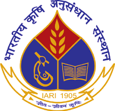 JOB POST: SRF & Young Professionals at ICAR-Indian Agricultural Research Institute, Delhi [4 Vacancies]: Walk-in-Interview on June 17