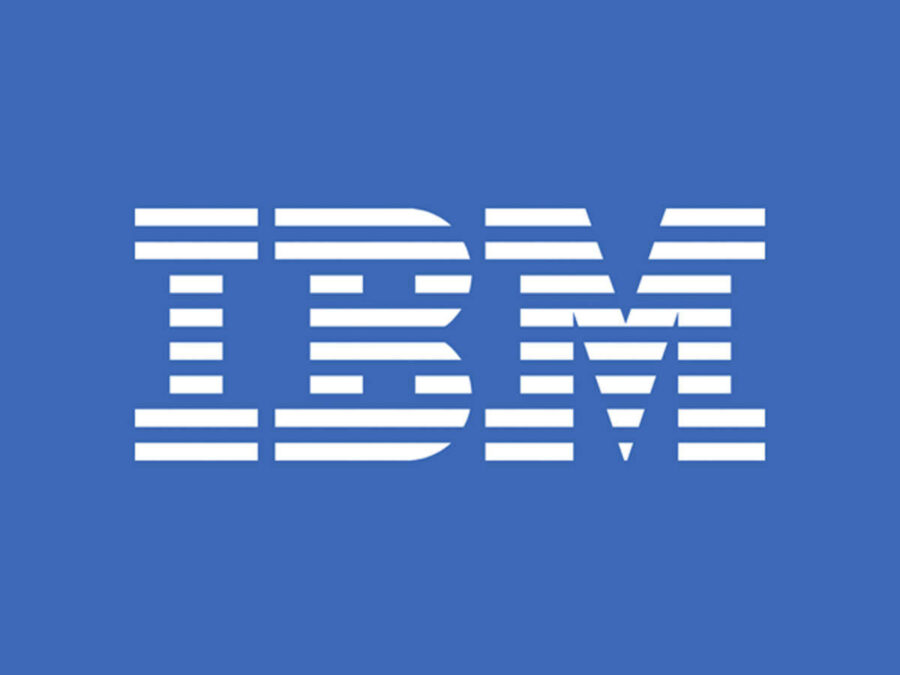 IBM Introduction to Data Science