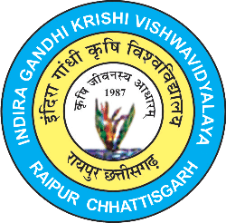 IGKV Technician and Assistant jobs 2020