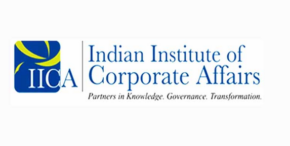 JOB POST: Faculty Positions at Indian Institute of Corporate Affairs, Gurgaon [4 Vacancies]: Apply by June 26