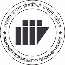 IIIT Vadodara Faculty recruitment 2020