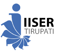 IISER tirupati pdf recruitment