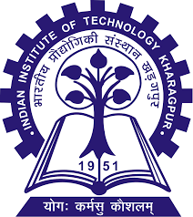 IIT Kharagpur job