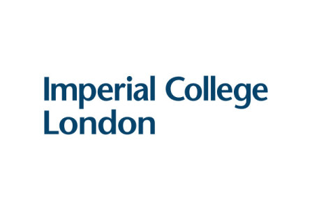 Imperial College London online course