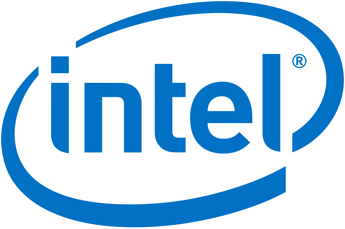 Intel Bangalore job