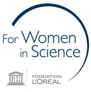 L'Oréal-UNESCO For Women in Science International Awards 2021 [Prizes Upto Rs. 82L]: Apply by May 31