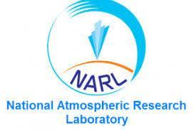 NARL JRF's recruitment