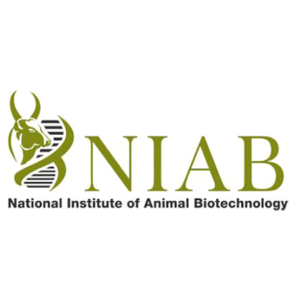 NIAB Hyderabad JRF jobs 2020