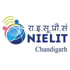 NIELIT chandigarh manpower recruitment 2020