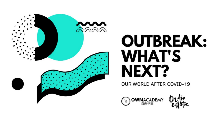 Real World Challenge 2020 by OWN Academy [Win Exciting Cash Prizes+Internship Offers]: Apply by June 8