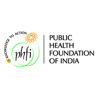 PHFI Research Assistant jobs 2020
