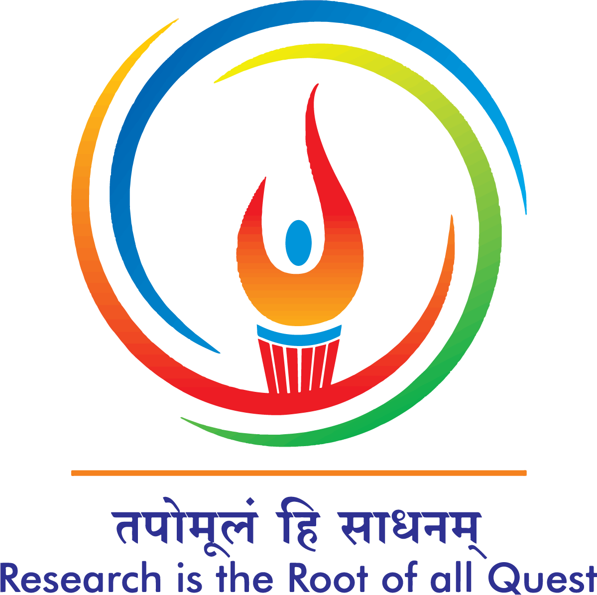 RFRF Mobile Based Cloud Video Conferencing Competition [Prizes Upto Rs. 5 L + Internship from IIT Ropar]: Apply by May 15