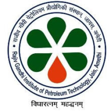 JRF Under CSIR Sponsored Project at RGIPT, UP: Apply by Oct 27