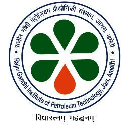 RGIPT Faculty Recruitment