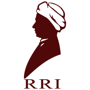 RRI Raman Research Faculty jobs