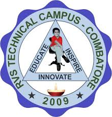 RVS Technical Campus conference