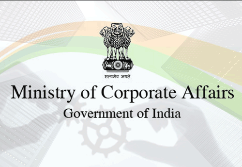 he Indian Corporate Law Service Academy under Ministry of Corporate Affairs Recruitment