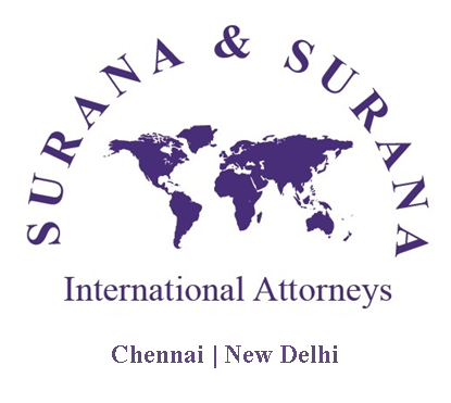 Surana and Surana-Lawctopus Webinar on Cyber Crime and Compliance [May 2, Sat, 5-6.30 PM]: Register Now