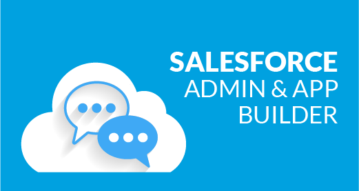 Course on Salesforce Certification by Edureka [Weekend Batch Starts from May 30]: Enroll Now