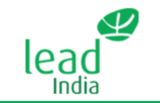 Youth Leadership Training Program 2021 by LEAD India