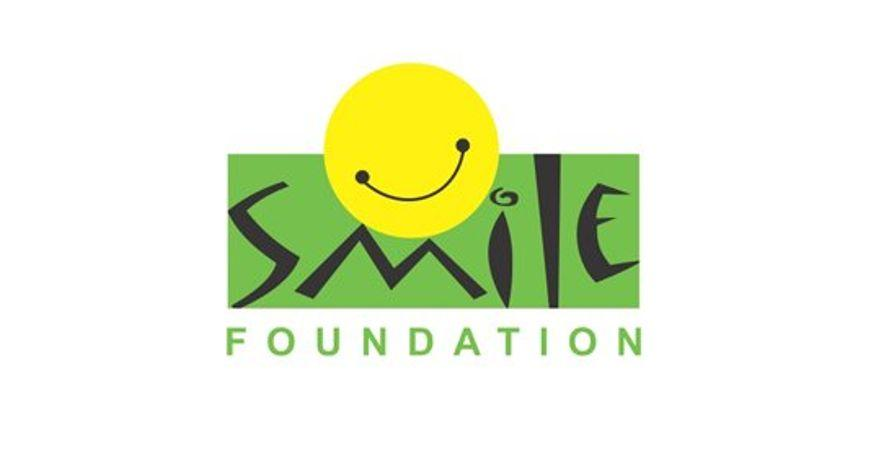 JOB POST: Assistant Manager at Smile Foundation [Delhi & Chennai]: Applications Open