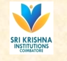 Online Certification in Object Oriented Programming by Sri Krishna Aditya College of Arts and Science: Registrations Open
