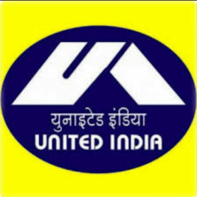 UIIC Administrative officer jobs 2020