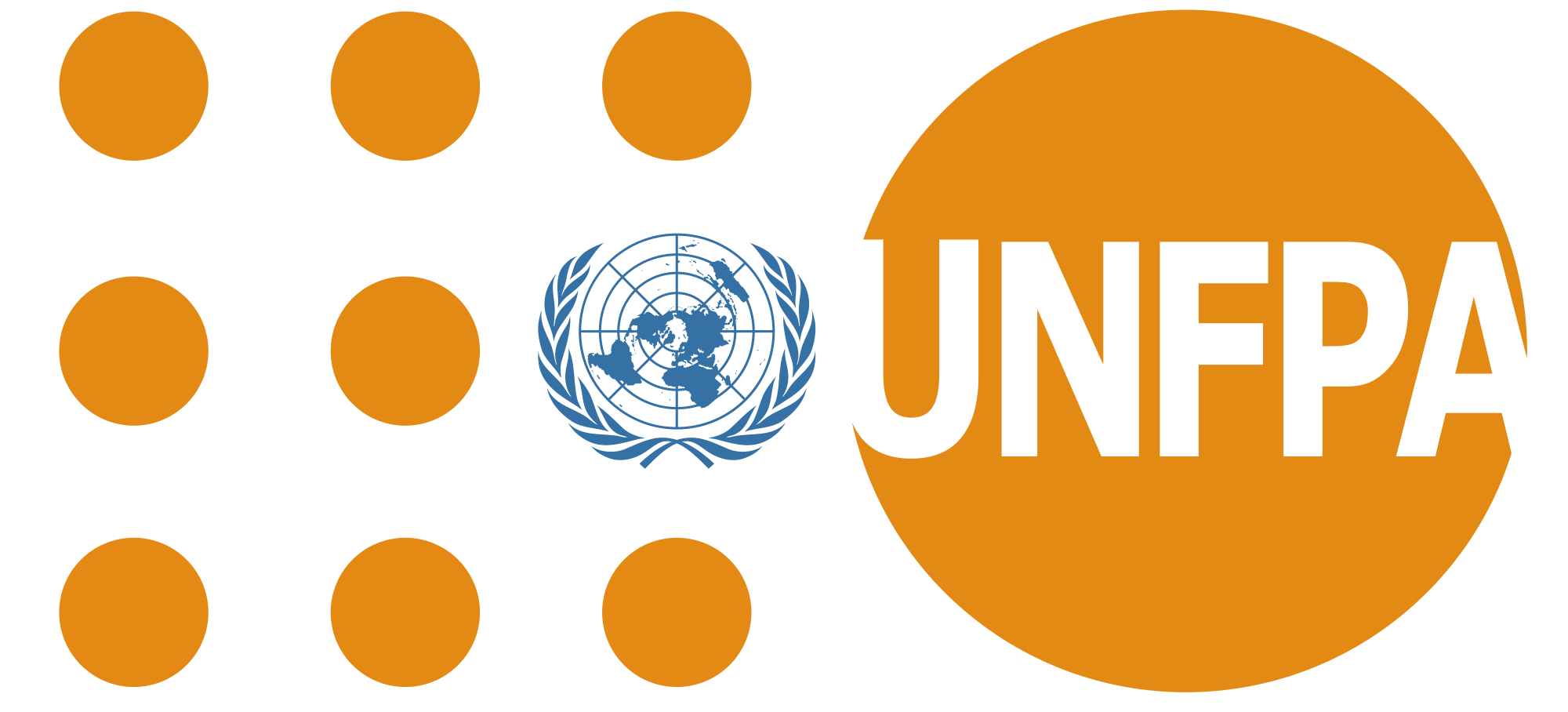 United Nations Population Fund (UNFPA) Internship Programme 2020