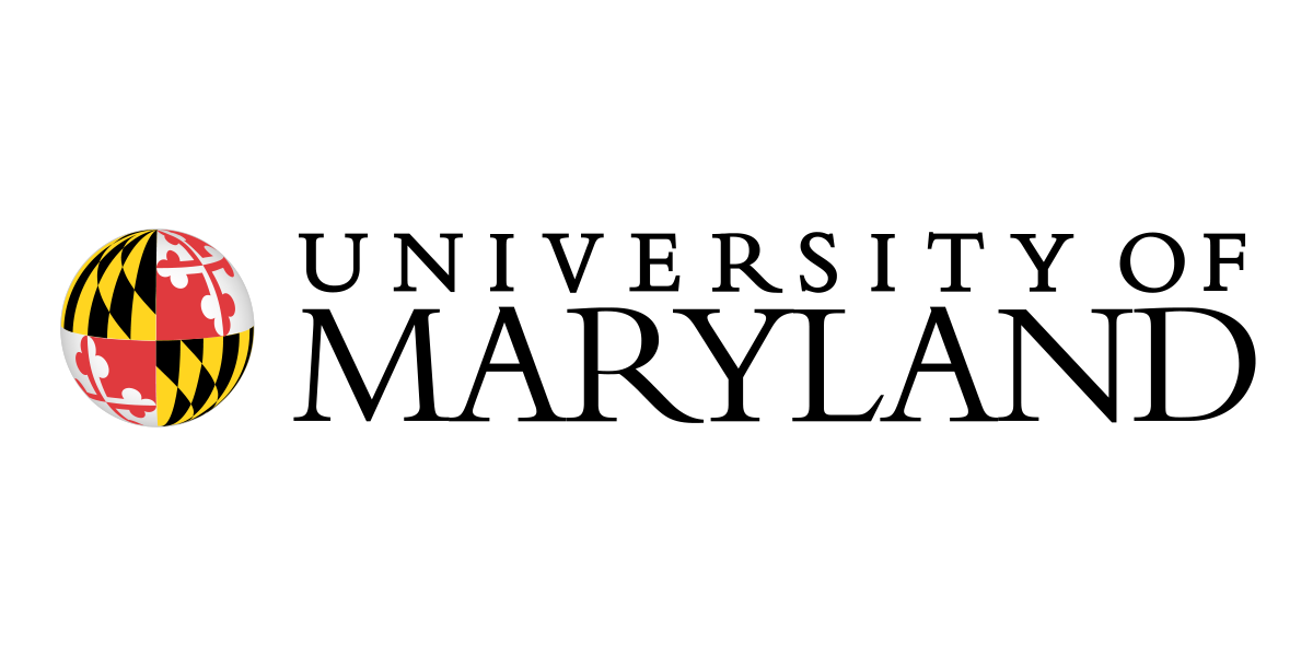 University of Maryland Certificate in Business