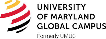 University of Maryland Global Campus Course