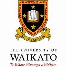 University of Waikato Doctoral Scholarship 2020