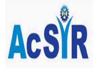 Ph.D., M.Tech & M.Sc Admissions 2020 at Academy of Scientific & Innovative Research, UP: Apply by May 28