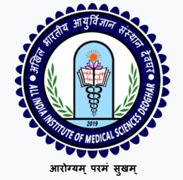 JOB POST: Faculty Positions at AIIMS, Deoghar [47 Vacancies]: Apply by June 25: Expired