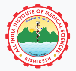 JOB POST: Faculty Positions at AIIMS, Rishikesh [14 Vacancies]: Apply by June 25: Expired