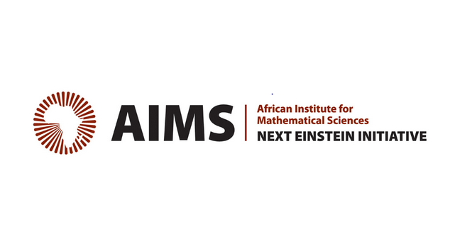AIMS-NEI Fellowship Program for Women in Climate Change Science [Fellowship Upto Rs. 26L]: Apply by June 30