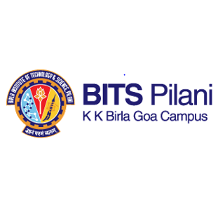 JOB POST: JRF (Under DST Funded Project) at BITS Goa [With Ph.D. Registration]: Apply by May 13