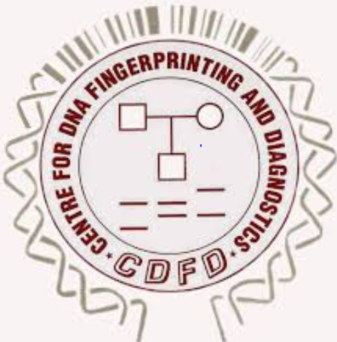 Fellowship in Genetic Diagnostics at Centre for DNA Fingerprinting & Diagnostics, Hyderabad: Apply by June 4