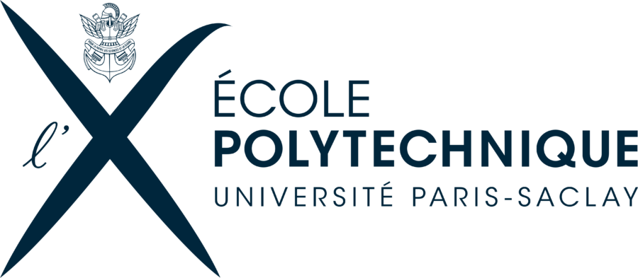Course on How to Write and Publish a Scientific Paper by École Polytechnique [Fully Online]: Enroll Now!