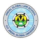 Workshop Comparative Perspectives Administrative Law
