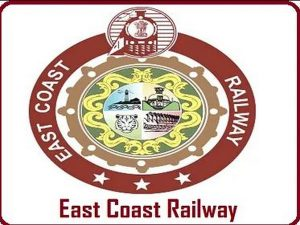 east-coast-railway-medical positions recruitment