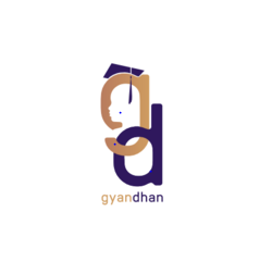 GyanDhan Scholarship 2021 for PG Courses [Scholarship Upto Rs. 1L]: Applications Open