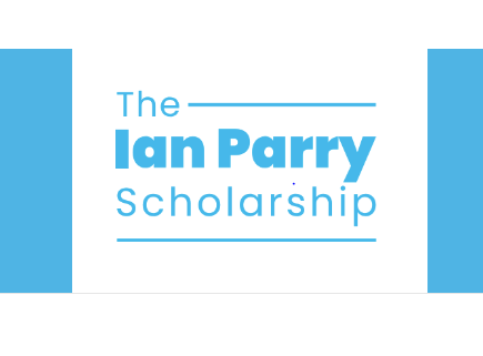 Ian Parry Scholarship 2020 for Aspiring Photographers [Scholarship Upto Rs. 2.6L+Mentorship]: Apply by July 5