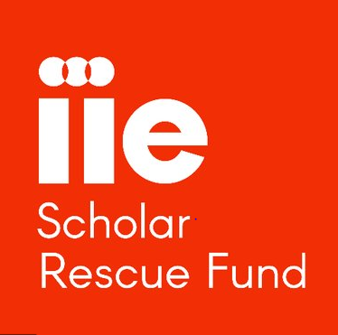 Fellowship Program 2020 for Threatened & Displaced Scholars by IIE-Scholar Rescue Fund, USA [Fellowship Upto Rs. 18L]: Apply by June 29
