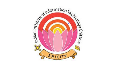 M.Tech in AI & ML at IIIT Chittoor: Apply by July 20