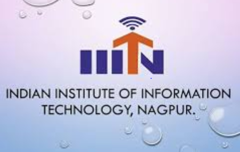 Webinar on Celebrating Women in Mathematics by IIIT Nagpur [May 29; 4 PM]: Registrations Open