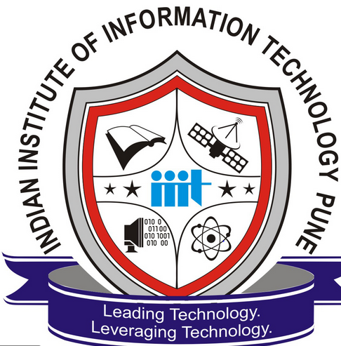 JOB POST: Faculty Positions at IIIT Pune [Multiple Vacancies]: Apply by May 26