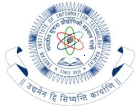 Ph.D. Admissions 2020 at IIIT Ranchi [Monthly Fellowship Rs. 31k]: Apply by June 26: Expired
