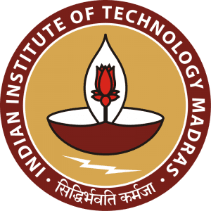 iit madras plandemic case study competition