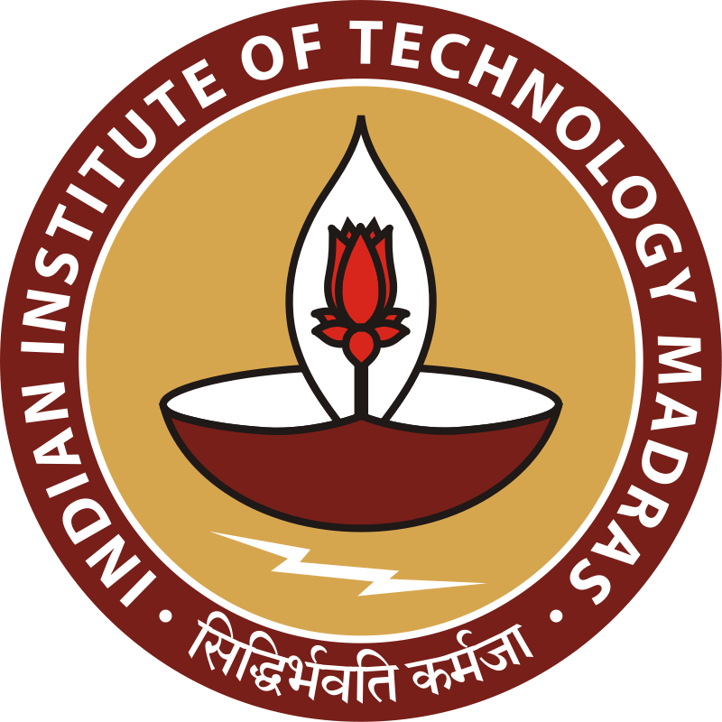 Plandemic Case Study Competition at IIT Madras: Apply by May 30