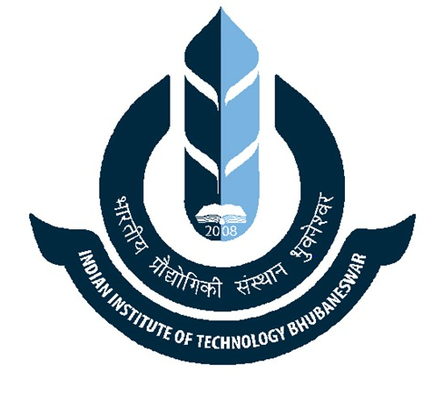 JOB POST: JRF at IIT Bhubaneswar [Monthly Salary Rs. 31k]: Apply by May 18